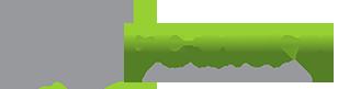 Geinfo Logo